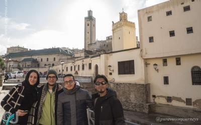 Fez Medina_0042