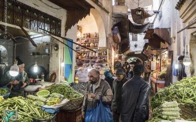 Fez Medina_0043