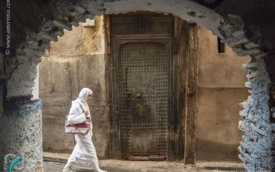 Fez Medina_0046