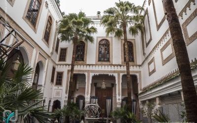 Fez Medina_0048