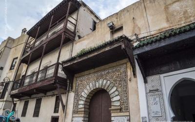 Fez Medina_0049