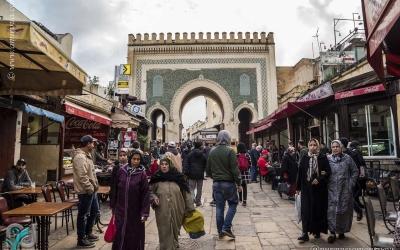 Fez Medina_0051