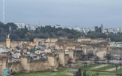 Fez Medina_0053