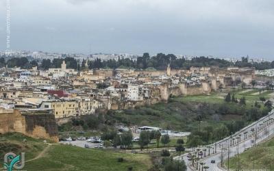 Fez Medina_0054