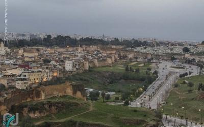 Fez Medina_0058