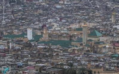 Fez Medina_0059
