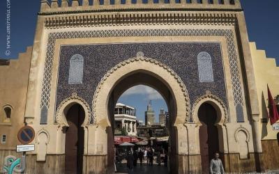 Fez Medina_0060