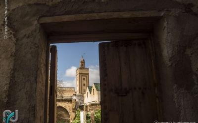 Fez Medina_0062