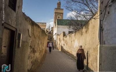 Fez Medina_0063