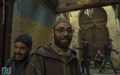 Fez Medina_0064