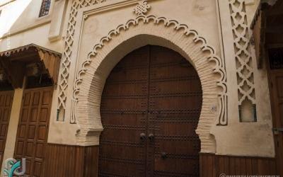 Fez Medina_0065
