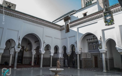 Fez Medina_0067