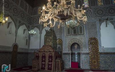 Fez Medina_0071