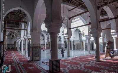Fez Medina_0075
