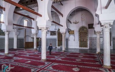 Fez Medina_0076