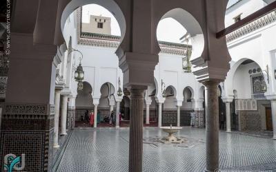 Fez Medina_0079