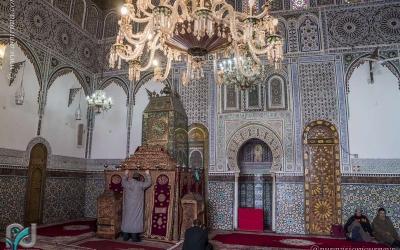 Fez Medina_0081