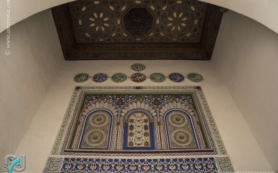 Fez Medina_0085