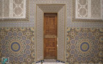 Fez Medina_0086