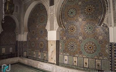 Fez Medina_0087