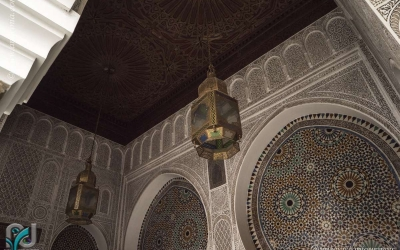 Fez Medina_0088