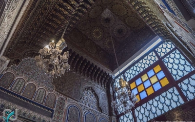 Fez Medina_0089