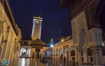 Fez Medina_0097