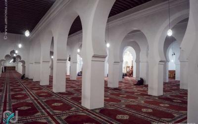 Fez Medina_0099