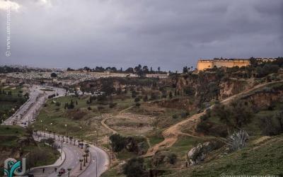 Fez Medina_0101