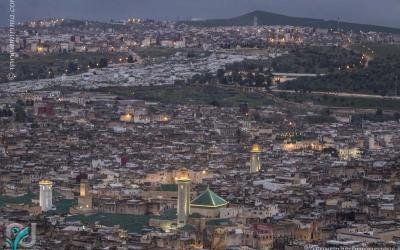 Fez Medina_0102