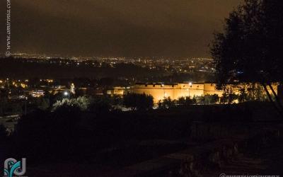 Fez Medina_0103