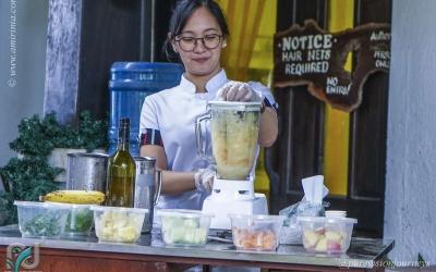 Food&Drink-Philipine2018_0006