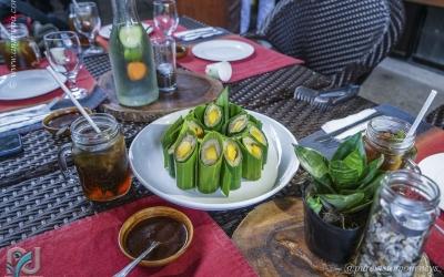 Food&Drink-Philipine2018_0010