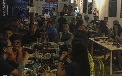 Food&Drink-Philipine2018_0033