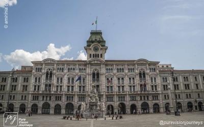 Trieste_0001