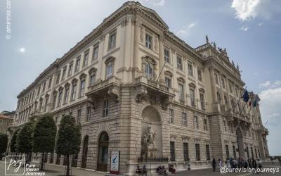 Trieste_0002