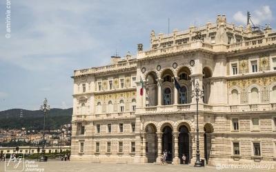 Trieste_0006