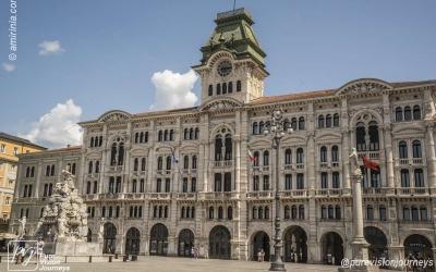 Trieste_0007