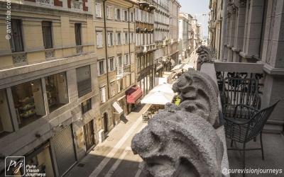 Trieste_0014