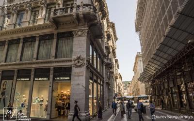 Trieste_0019