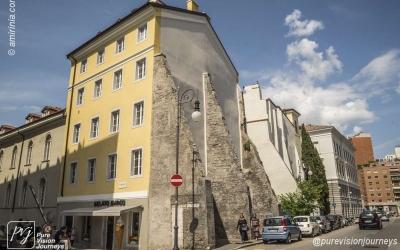 Trieste_0021