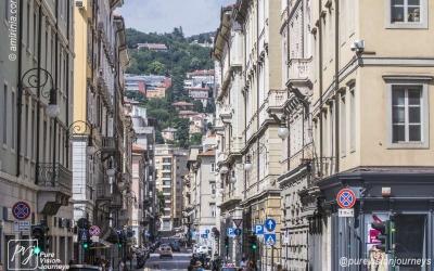 Trieste_0029