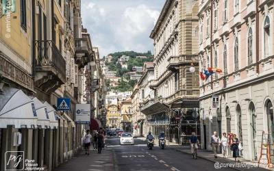 Trieste_0030