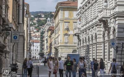 Trieste_0032