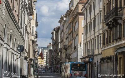 Trieste_0033