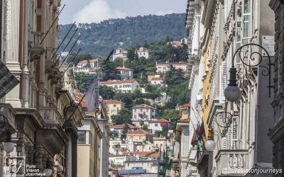 Trieste_0034