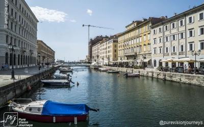 Trieste_0037