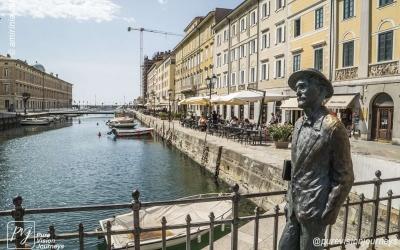 Trieste_0038