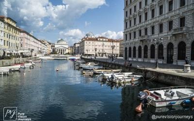 Trieste_0039