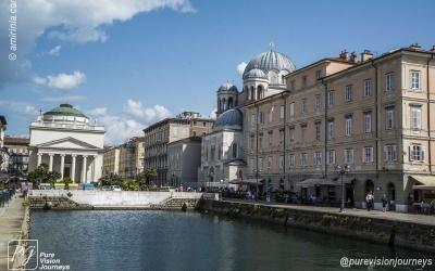 Trieste_0040